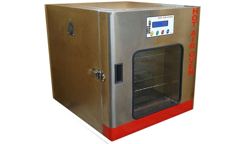 Hot Dog Oven Temperature