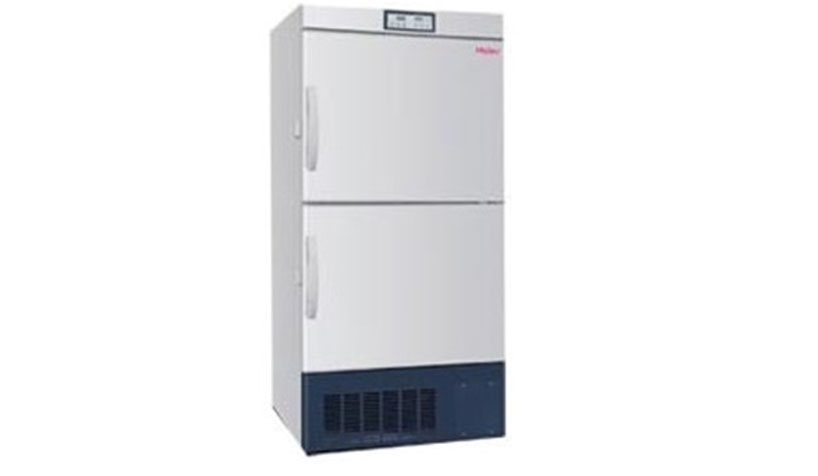 Plasma Freezer cum Refrigerator