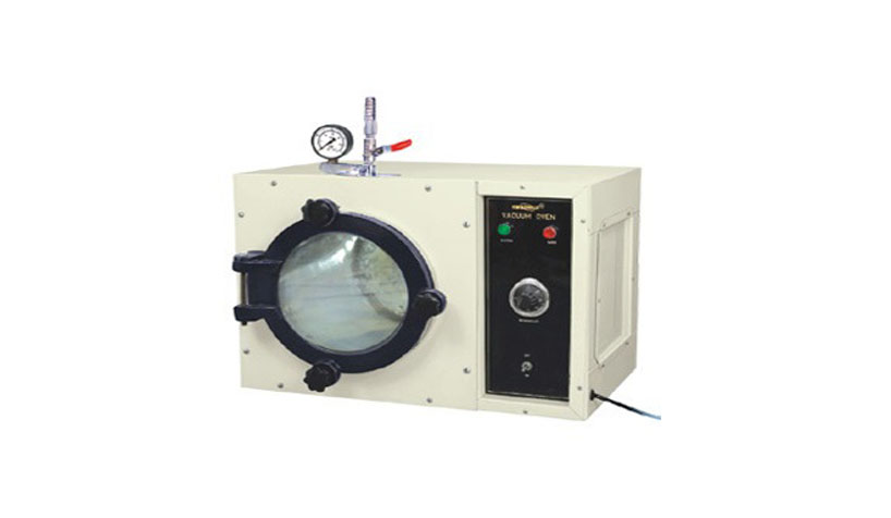 vacuum-oven-cylinderical